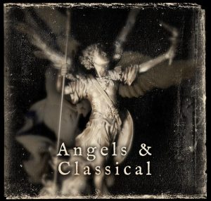 Angels and Classical
