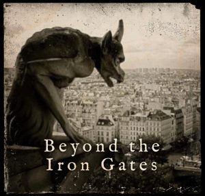 Beyond The Iron Gates