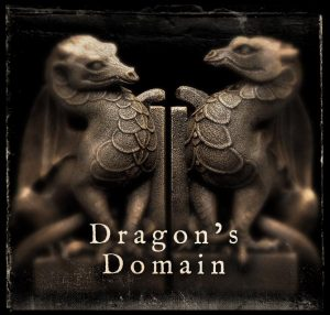 Dragon's Domain