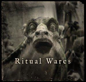 Ritual Wares