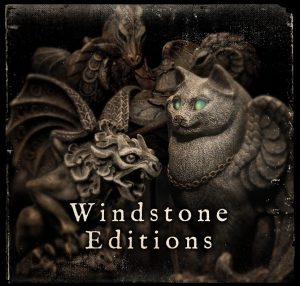 Windstone Editions